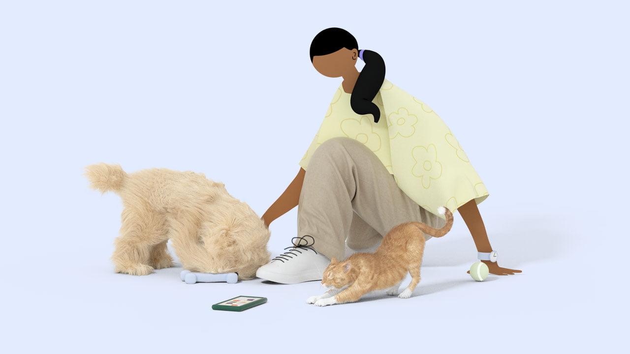 Recension av Lassie hundförsäkring
